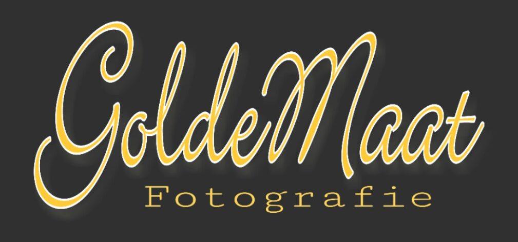 GoldeMaat Fotografie